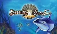 Слот Жемчужина Дельфина Делюкс