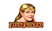 Слот-аппарат Принцесса Эльфов