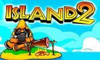 Аппарат Остров 2
