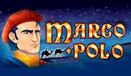 Marco Polo - игровой автомат