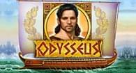 Odysseus - игровой автомат