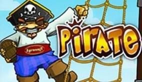 Гаминатор Пираты