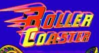 Roller Coaster - игровой автомат