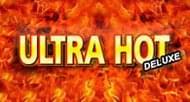 Ultra Hot Deluxe - игровой автомат